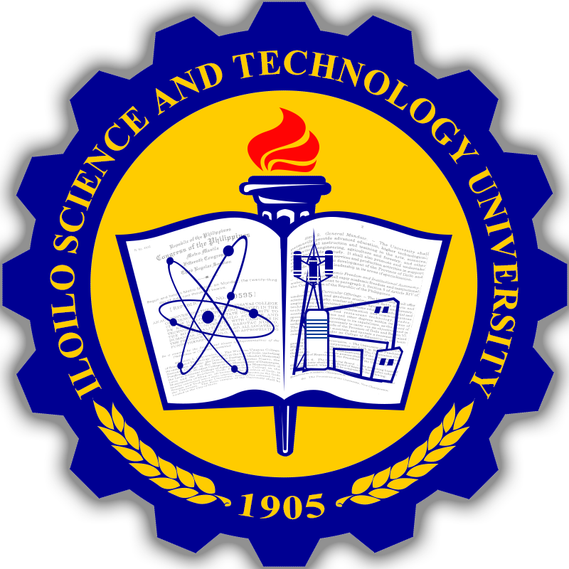 Iloilo Science and Technology University