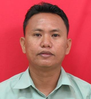 Dr. Sammy A. Daitao