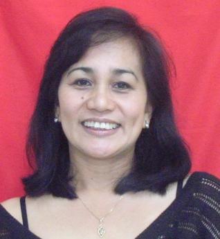Dr. Nehema K. Misola