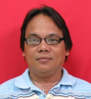 Dr. andres B. Ortega, Jr