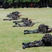 rotc-army-2013-304.jpg