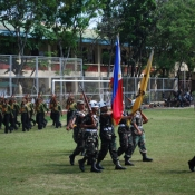 rotc-army-2013-174.jpg