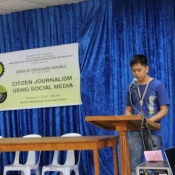 citizen journ (5).JPG